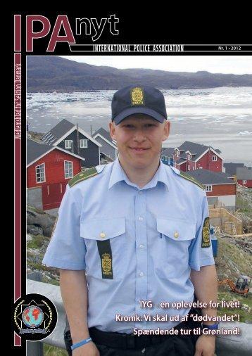 Åben blad som PDF - IPA Danmark