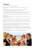 LÆS infoguiden online (6 MB) - Service og Co. - Page 2