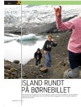 Island - stenstrup PR - Page 2