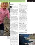 Island - stenstrup PR - Page 3