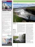 Island - stenstrup PR - Page 4