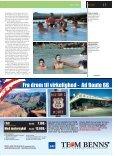 Island - stenstrup PR - Page 5