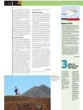 Island - stenstrup PR - Page 6