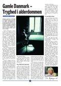 Gamle Danmark - Dansk Folkeparti - Page 3