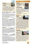 dansk version - Page 7