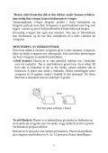 BRUKERVEILEDNING FishEasy 320C - Eagle - Page 6