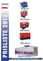 Mase prisliste 2012-1.pdf
