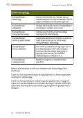 Revidert Kravspesifikasjon 200 - Undervisningsbygg Oslo KF - Page 6