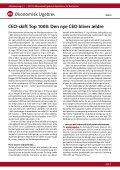 CEO-skift Top 1000 - Økonomisk Ugebrev - Page 3