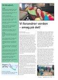SPEJDERNES AVIS - Stavanger 2013 - Page 3