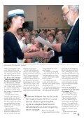 """Hent """"tættere på VGT"""" - Vestjysk Gymnasium Tarm - Page 5"""
