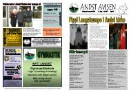 Andst Avisen Uge 45 2010