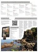 Magasinet Bornholm #3 - Page 2