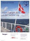Magasinet Bornholm #3 - Page 6