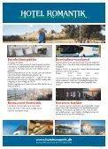 Magasinet Bornholm #3 - Page 7