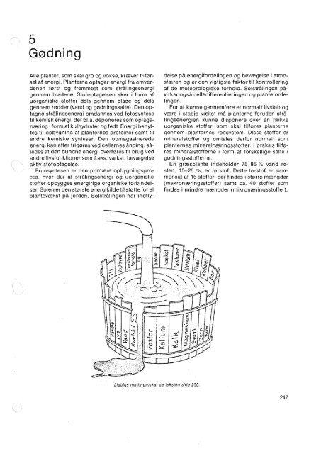 kalium argon dating anvendelser dating dos og donts 2015