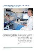 Årsrapport 2011 - Region Sjælland - Page 6