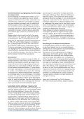 Årsrapport 2011 - Region Sjælland - Page 7