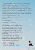 Den kosmiske kalender - Page 2