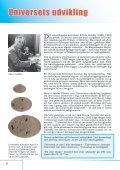 Den kosmiske kalender - Page 3