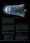 Den kosmiske kalender - Page 4