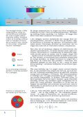 Den kosmiske kalender - Page 5
