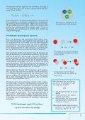 Den kosmiske kalender - Page 6