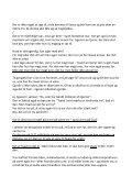 3. søndag efter hellig 3 konger - Page 3