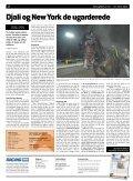 """Mads Hviid """"Sigter mod Stjernerne""""! - Trav og galop - Page 2"""