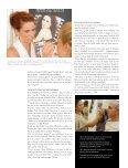 Mirjam Reinert Olsen arbejdede som pædagog på ... - Art Of Style - Page 4