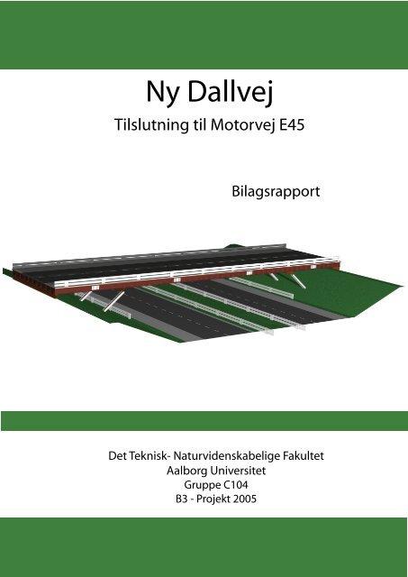 Ny Dallvej - Morten Christiansen