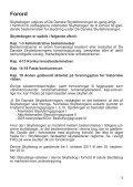 Nedenstående er beslutningsgruppe III (KOU) - Nykøbing F ... - Page 3
