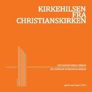Kirkehilsen_2011_2_WEB.pfd - Christianskirken
