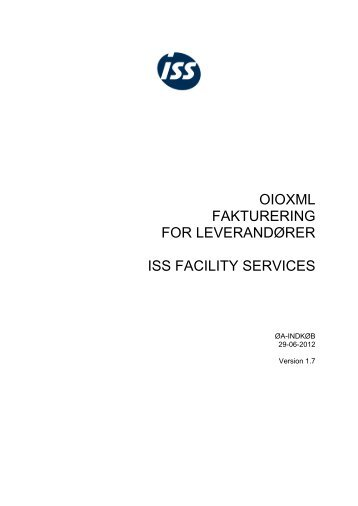 Download - ISS