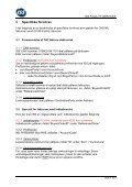 Download - ISS - Page 4
