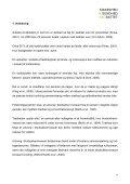 Sikkerhed og Sundhed bag Rattet - Page 6