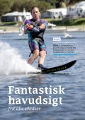 Se online katalog - Bøjden Strand - Page 4