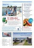 Se online katalog - Bøjden Strand - Page 5
