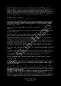 Eine geile, heiße Beziehung - Seite 2