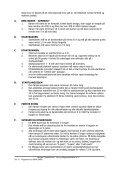 REGLEMENT FOR BMX Norges Cykleforbund - Sykling - Page 3