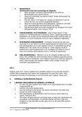 REGLEMENT FOR BMX Norges Cykleforbund - Sykling - Page 7