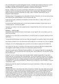 Den store grønlandsfærd af Jens og Kirsten Kann - Page 2