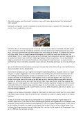 Den store grønlandsfærd af Jens og Kirsten Kann - Page 5
