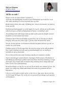 Vandposten August 2011 - Sletten Fritidsfiskerlaug - Page 4
