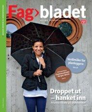Fagbladet 2010 09 KON