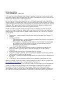 Nyhedsbrev 56 - Ægteskab uden grænser - Page 2