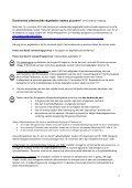 Nyhedsbrev 56 - Ægteskab uden grænser - Page 3