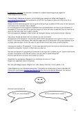 Nyhedsbrev 56 - Ægteskab uden grænser - Page 4