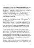 Nyhedsbrev 56 - Ægteskab uden grænser - Page 6