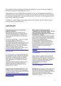 Nyhedsbrev 56 - Ægteskab uden grænser - Page 7